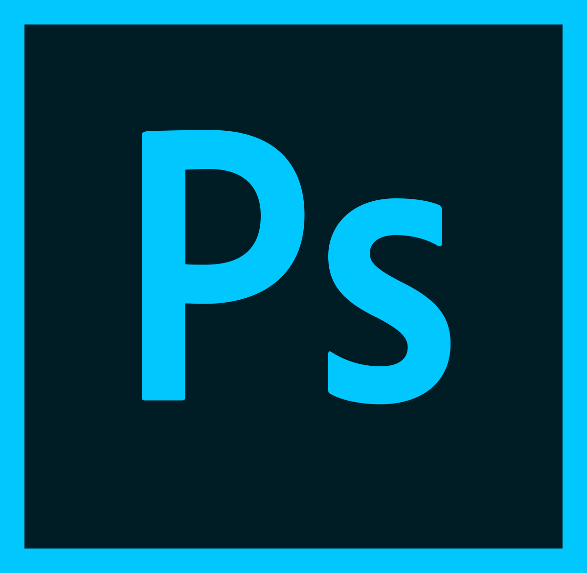 photoshop cs5 portable download