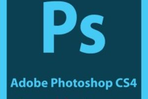 photoshop-cs4-portable-free