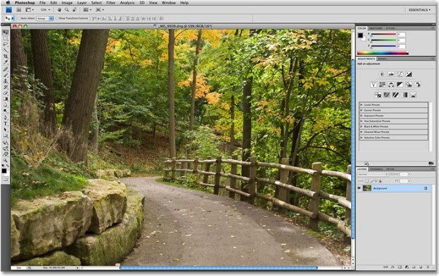 photoshop-cs4-portable-image-softlinko