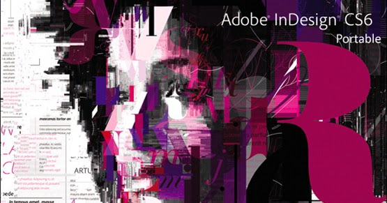 Adobe-Indesign-CS6-Portable