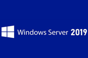 Microsoft Windows Server 2019 Free Download