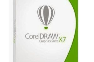 Portable-CorelDraw-Graphics-Suite-X7