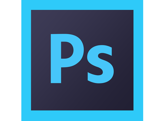 adobe-photoshop-cc.-2018-portable