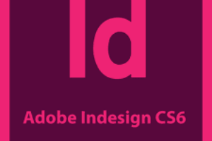 indesign cs6 portable
