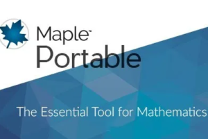maple portable