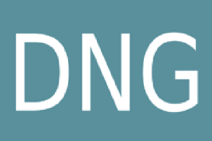 Adobe-DNG-Converter-Free-Download