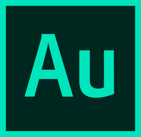 Adobe_Audition_Pro
