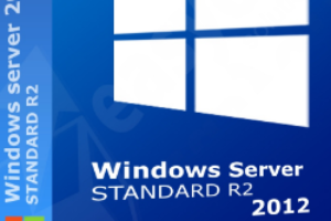 Microsoft-Windows-Server-2012-R2-Latest