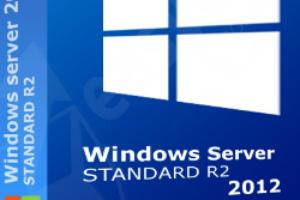 Microsoft-Windows-Server-2012-R2-Latest