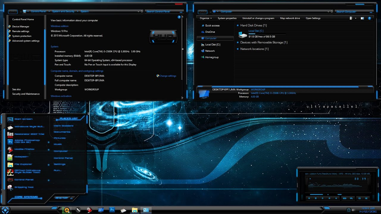 Windows-10-Gamer-Edition-iso-free-Download