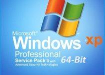 Windows-XP-SP3-Professional-free-Download