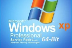 Windows-XP-SP3-Professional-free-Download