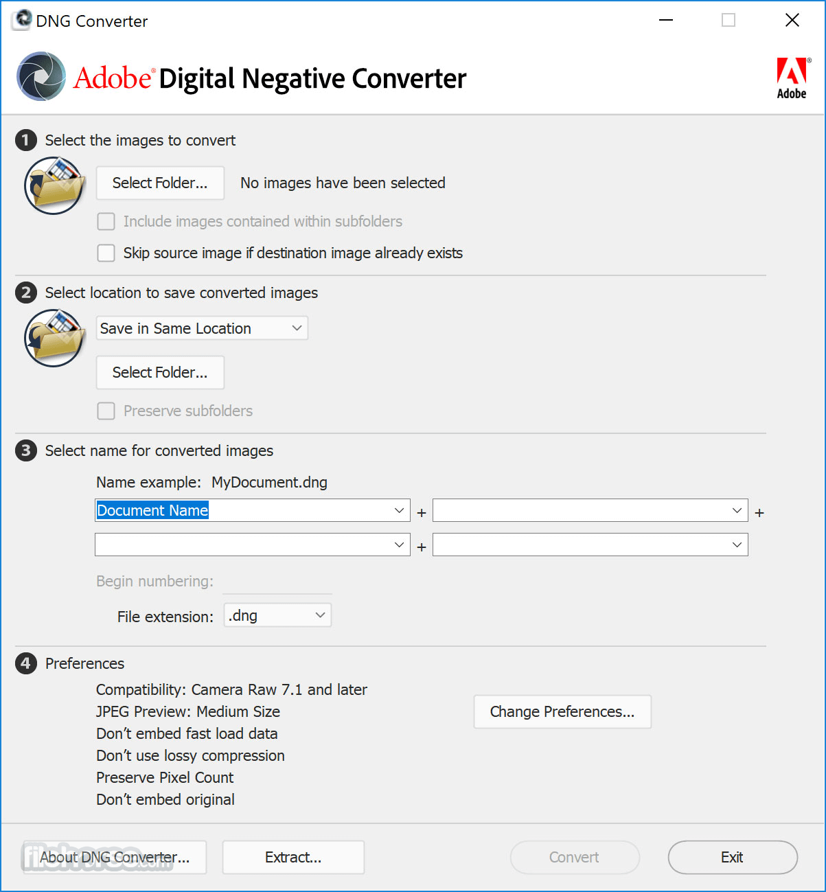 adobe-dng-converter-download