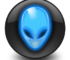 download Windows 7 Alienware