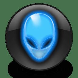 download Windows 7 Alienware