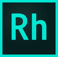 free download adobe robohelp
