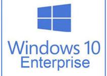 windows-10-enterprise-free-download