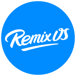 download remix os free
