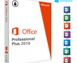 Office-2019-Pro-Plus-Free-Download