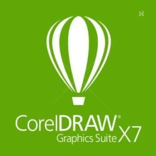 coreldraw x7 free download