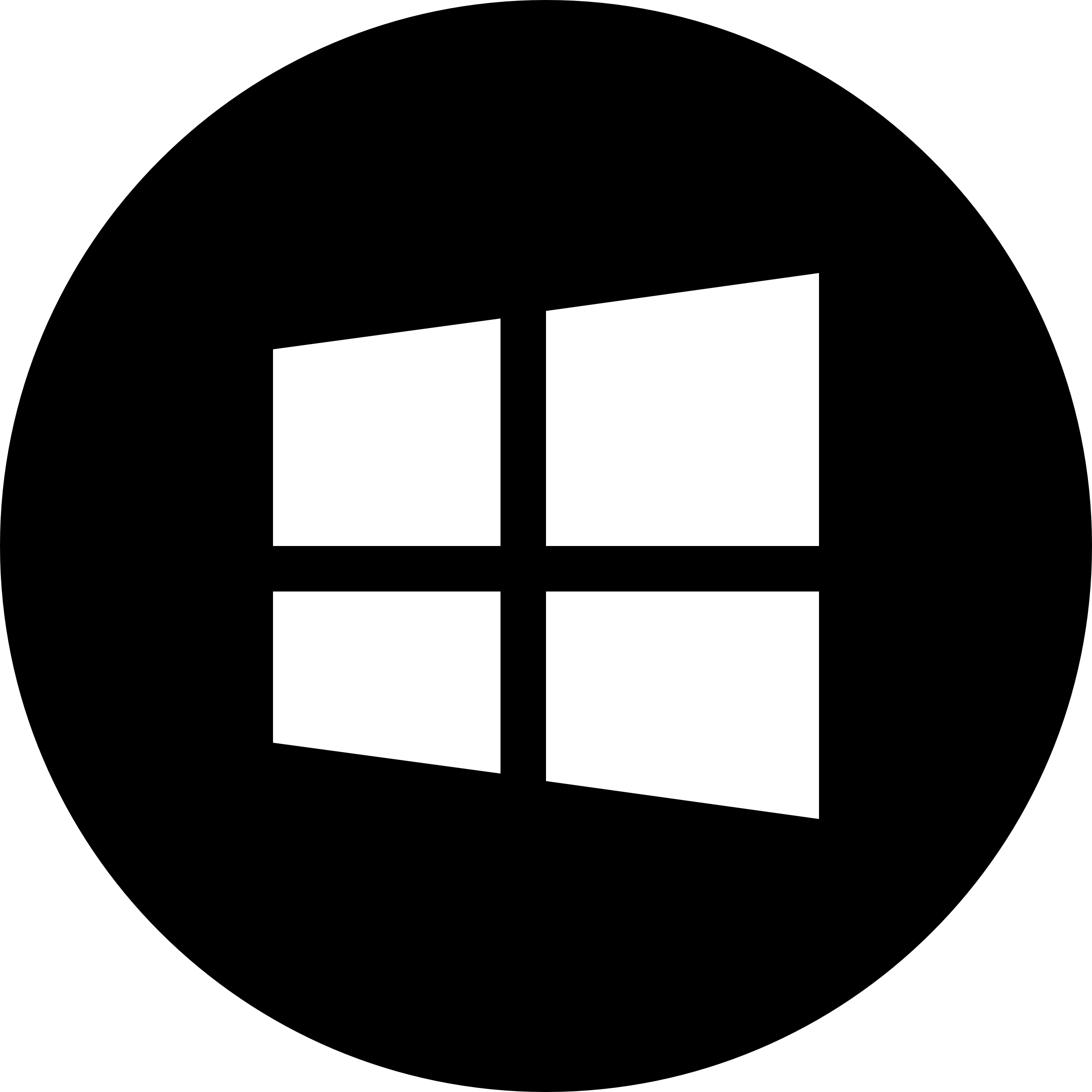 download Windows 10 Pro Black Edition