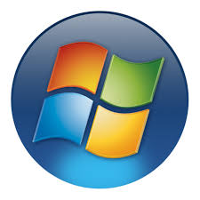 download Windows XP Ultimate