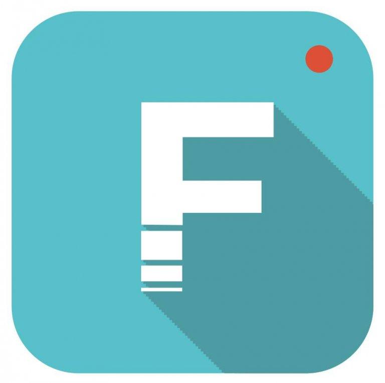 download filmora 8