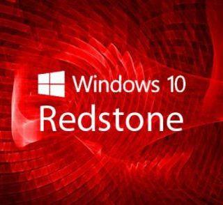 windows 10 redstone download