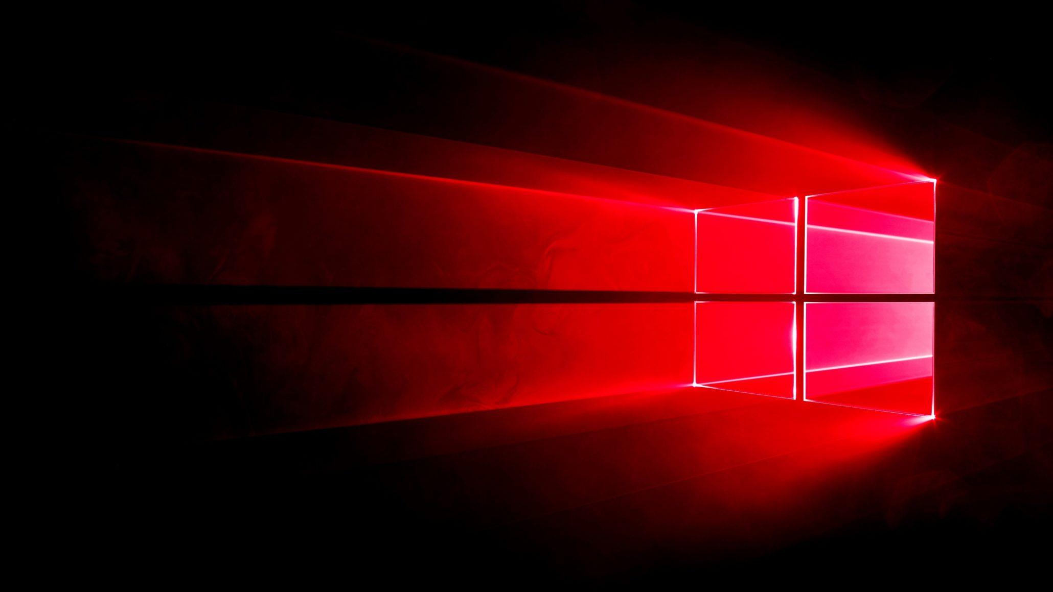windows 10 redstone free download