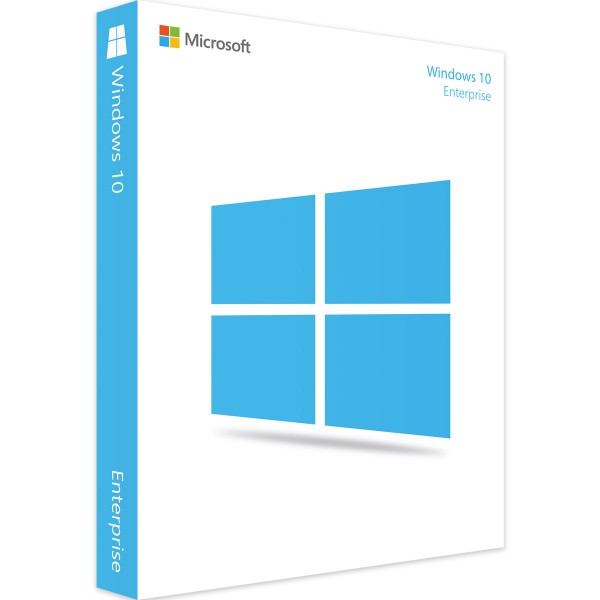 Windows-10-Enterprise-Full-Version-download