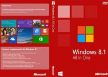 Windows-8.1-All-in-One-ISO-Free-Download