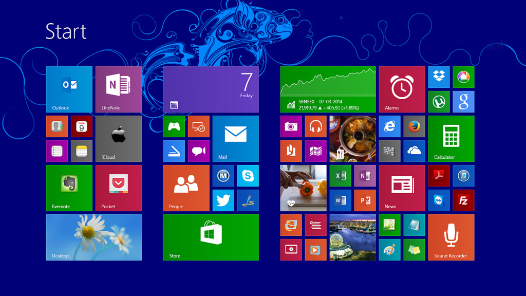 windows 8.1 aio free download