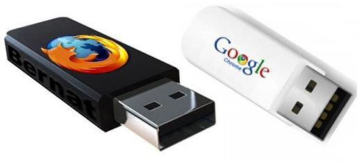 download adobe flash portable