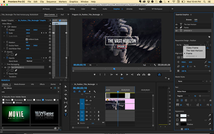 Adobe Premiere Portable download