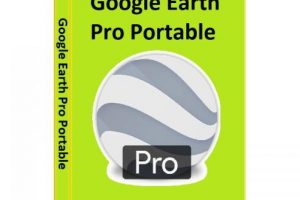 Google Earth Portable download