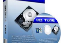 hd tune pro portable free download
