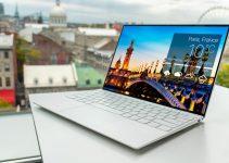 best laptop for microsoft office